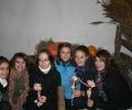 Holland vendégek