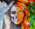 oktv-vigyazo-andras-12-a-a-vegso-akvarell