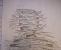 prepuk-andre-10-a-cimn-nelkul-grafitceruza