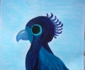 tirol-zsofi-5-a-kek-madar-akvarell