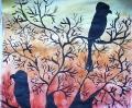torok-emma-6-a-madarasfa-akvarell