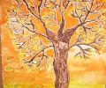 torok-emma5-b-akvarell