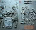 palyamu-szepmuveszeti-muzeumba