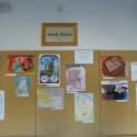 Reformáció 500 plakátverseny pályamunkái