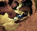 ntp-mti-14-0040-gipszbarlang1