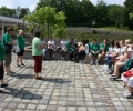 2011-05-19-szeretethid-falumuzeum-001