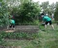 2011-05-19-szeretethid-falumuzeum-032