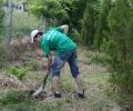 2011-05-19-szeretethid-falumuzeum-037