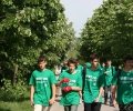 2011-05-19-szeretethid-falumuzeum-074