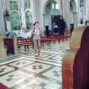 2_Csantaver_bazilika_bent