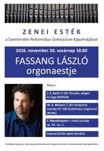 fassang-laszlo-koncert