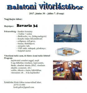 balatoni_vitorlastabor