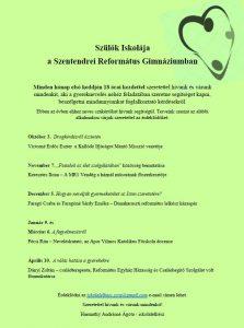 Szulok_iskolaja