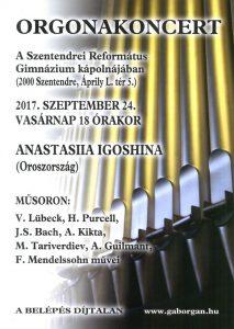 szpet24orgonakoncert