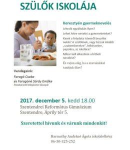 Szulok_iskolaja december
