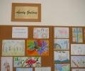 2011-12-5-osztalyok-kiallitasa