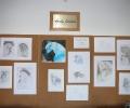 kovacs-petronella