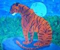 vincze-anna-tigris
