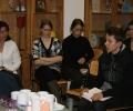 2010-aprily-est-016