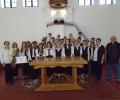 csoportkep-korogy-templom