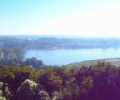 kiskoszeg-panoramakep