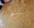 korogy-ur-asztala