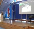 hat-16-01-0747-bemutato_eloadas7