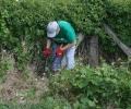 2011-05-19-szeretethid-falumuzeum-035