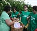 2011-05-19-szeretethid-falumuzeum-042