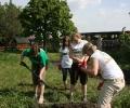 2011-05-19-szeretethid-falumuzeum-062