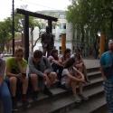 1_Szabadka_Kosztolanyi Dezso szobra