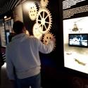 duna múzeum2